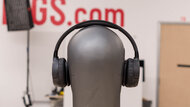 JBL Tune 660NC Wireless Stability Picture