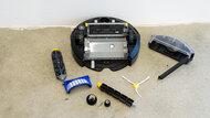 iRobot Roomba 675 Maintenance Picture