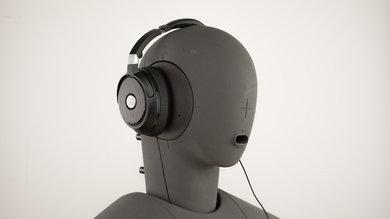 Audio-Technica ATH-ANC70 Design Picture 2