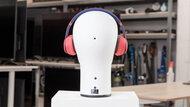 Beats Solo3 2019 Wireless Rear Picture