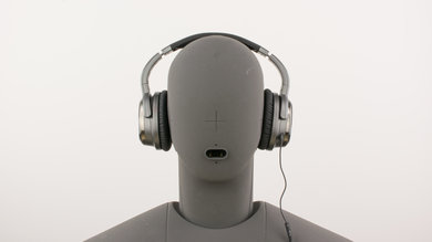 Monoprice Noise Cancelling Front Picture
