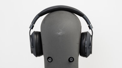 Bowers & Wilkins PX Wireless Stability Picture