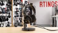 Grado SR80e/SR80 Design Picture