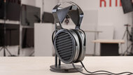HiFiMan Arya Test Results