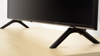Samsung Q60/Q60R QLED Stand Picture