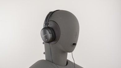 Sony MDR-NC8 Design Picture 2