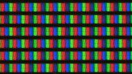 Samsung Q800T 8k QLED Pixels Picture