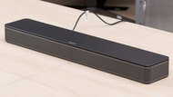 Bose TV Speaker Style photo - bar