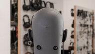 Skullcandy Indy Evo True Wireless Stability Picture