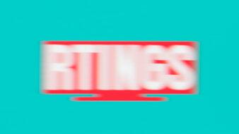 LG 38GL950G-B Motion Blur Picture
