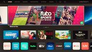 Vizio P Series Quantum X 2020 Smart TV Picture