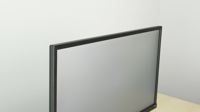 Dell P2217H Borders picture