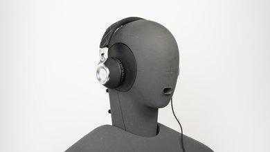 Sound Intone CX-05 Angled Picture