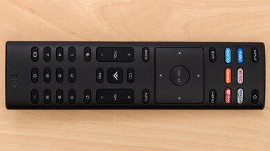 Vizio D Series 4k 2018 Remote Picture