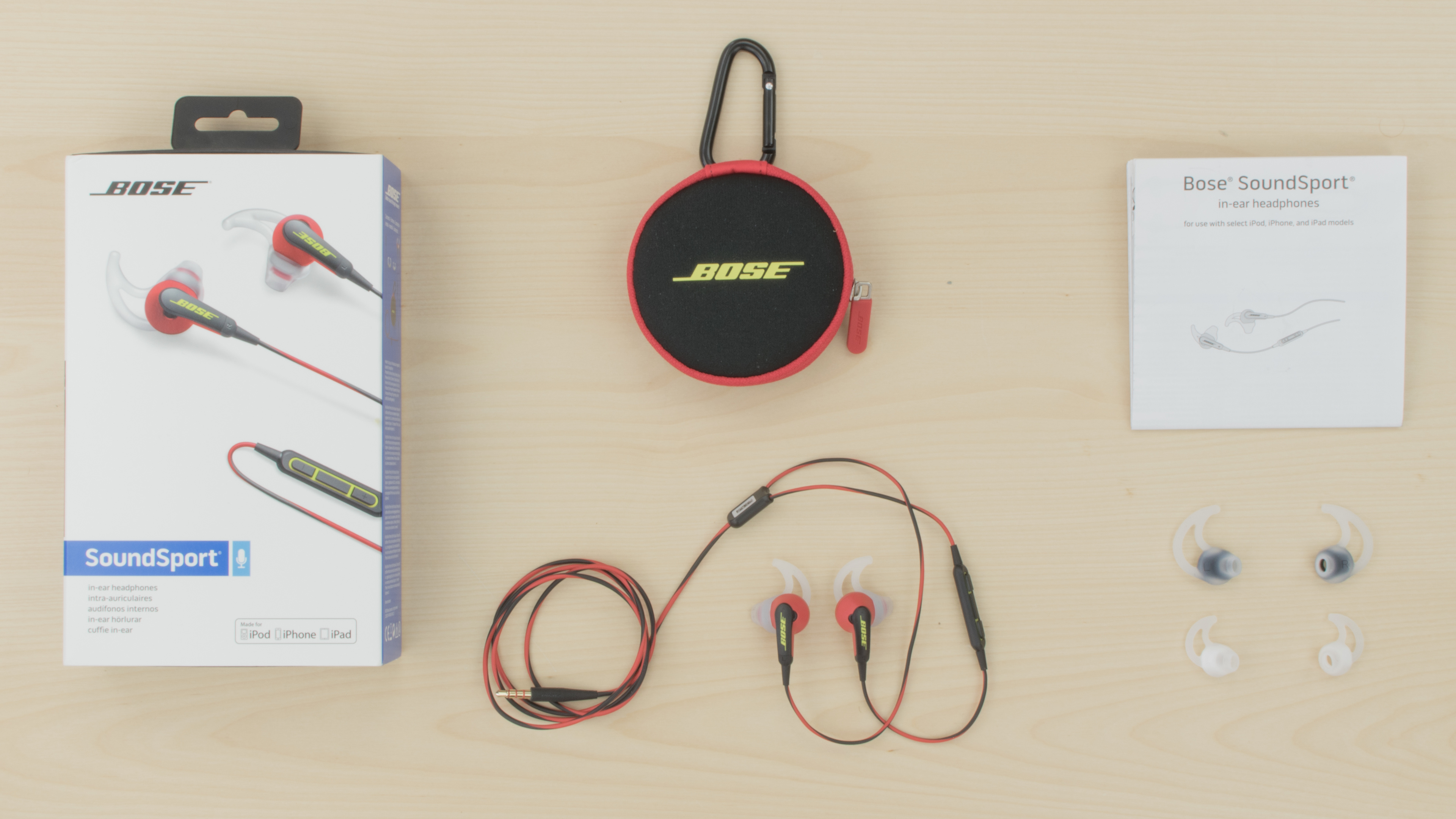 bose headphones sport box. bose soundsport in-ear in the box picture headphones sport p