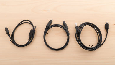 Astro A20 Wireless Cable Picture