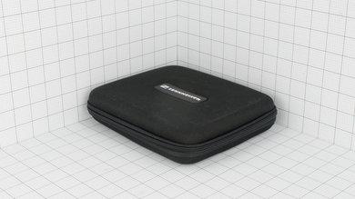 Sennheiser PXC 450 Case Picture