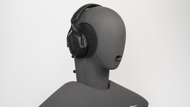 V-MODA Crossfade II Wireless Angled Picture
