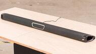 Polk Audio MagniFi MAX SR Style photo - bar