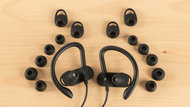 Anker SoundBuds Curve Wireless Comfort Picture