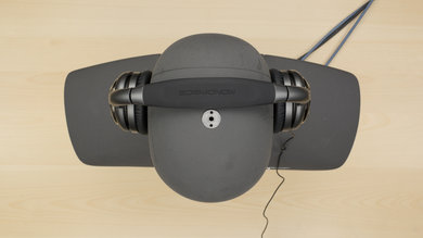 Monoprice Noise Cancelling Top Picture
