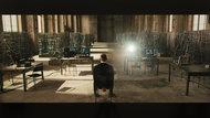 Vizio D Series 1080p 2016 Reflections Picture