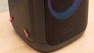 JBL PartyBox 300 Build Quality Photo