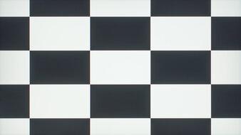ASUS ROG Strix XG279Q Checkerboard Picture