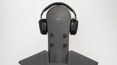 V-MODA Crossfade II Wireless Rear Picture