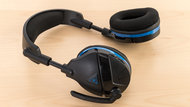 Turtle Beach Stealth 600 Wireless Build Quality Picture