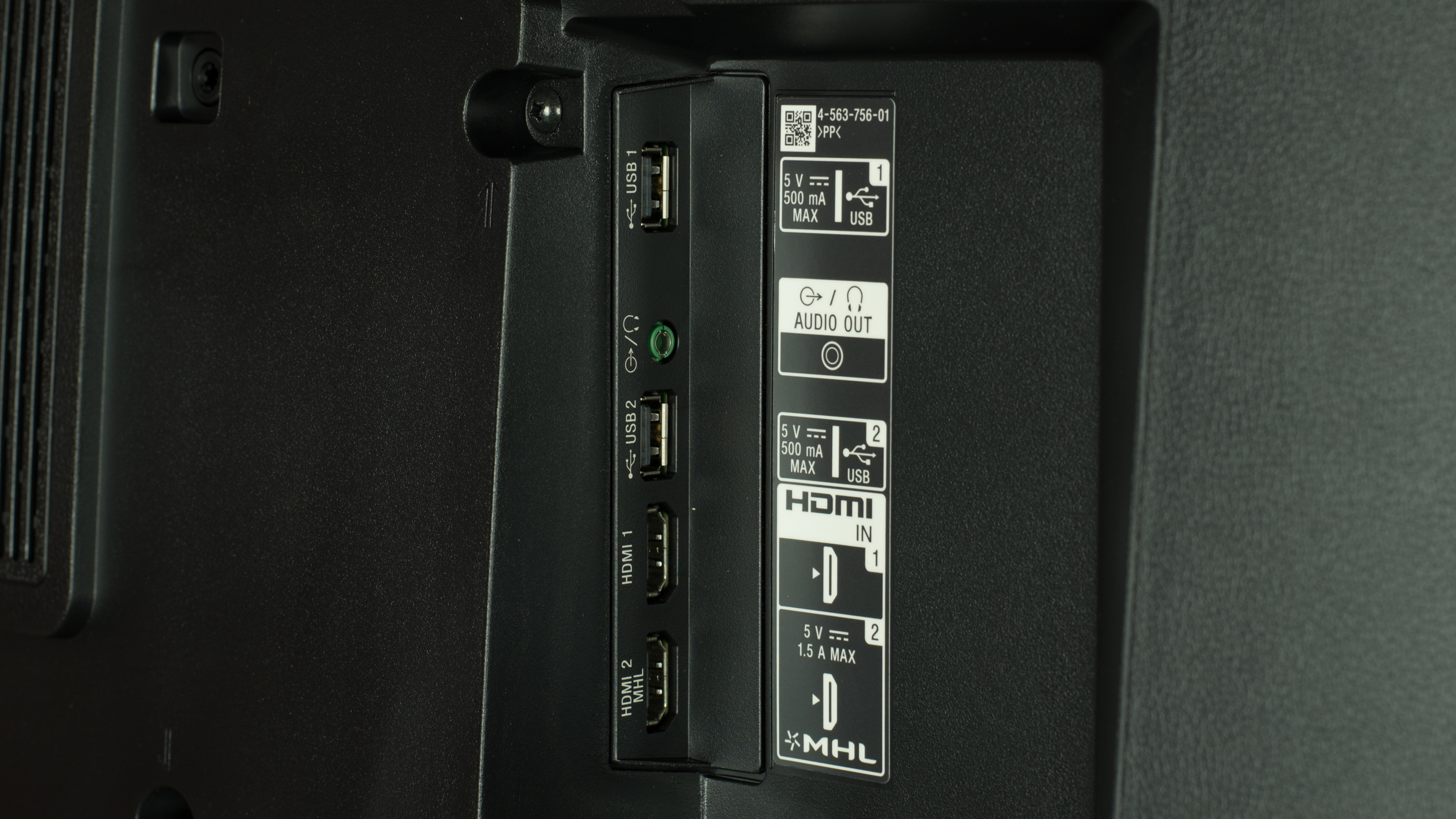 Sony X930c Review  Xbr65x930c