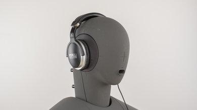 Koss QZ900 Design Picture 2