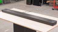 LG SN10YG Style photo - bar