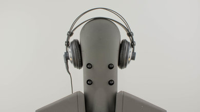 AKG K240 MKII Rear Picture