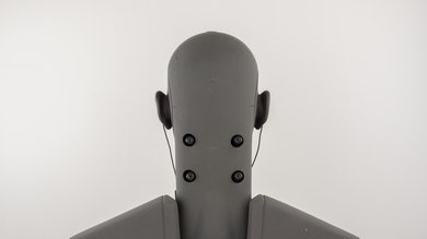 Monoprice Enhanced Active Rear Picture