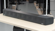 Sennheiser AMBEO Soundbar Style photo - bar