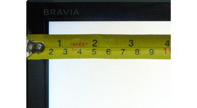 Sony R450 Borders