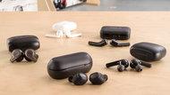 Anker SoundCore Liberty Lite Truly Wireless Compare Picture