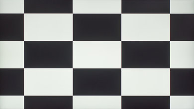 LG UH7700 Checkerboard Picture