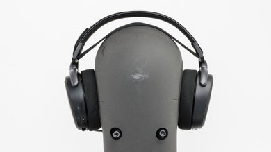 SteelSeries Arctis Pro Wireless Stability Picture