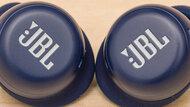 JBL Live Free NC+ TWS True Wireless Controls Picture
