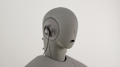 SoundPeats QY8 Design Picture 2