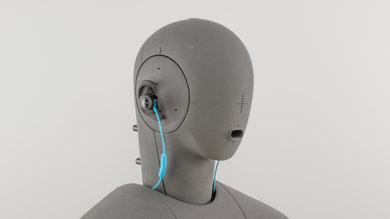Bose SoundSport Wireless Design Picture 2