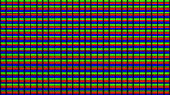 Vizio E Series 4k 2016 Pixels Picture