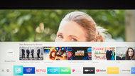 Samsung Q70/Q70R QLED Smart TV Picture