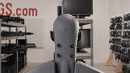 FIIL T1X True Wireless Rear Picture