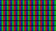 TCL R745 QLED Pixels Picture