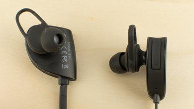 SoundPeats QY9 Comfort Picture