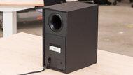 Samsung HW-Q65T Back photo - sub