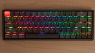 Keychron K6 Backlighting Picture